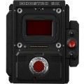 RED DIGITAL CINEMA DSMC2 BRAIN with MONSTRO 8K VV Sensor (2018 Unified DSMC2 Lineup, Refurbished)