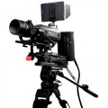 Datavideo BC-100 1080p Interchangeable Lens Camera (Body Only)