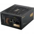 SeaSonic Electronics PRIME 1300W 80 Plus Gold ATX Modular Power Supply