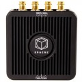 Teradek Sphere SDI Real-Time 360-Degree Monitoring and Streaming System