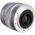 Mitakon Zhongyi Speedmaster 25mm f/0.95 Lens for Micro Four Thirds (Silver)
